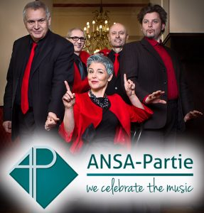 ANSA_Partie Web Audio